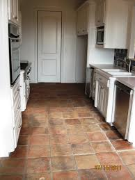 Terracotta Kitchen Floor Tiles Kitchen Terracotta Floor Google Search Ideas For Beach Home