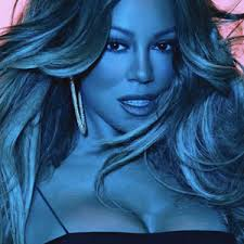 <b>Caution</b> (<b>Mariah Carey</b> album) - Wikipedia