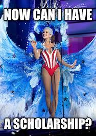 livememe.com - Miss Universe 2015 via Relatably.com