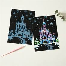 Buy <b>picture scratch</b> and get free shipping on AliExpress.com
