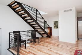 Custom Stair Railing Work Shop Denver Stairs Work Shop Denver