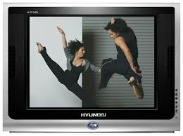 <b>Hyundai</b> H-TV2911SPF инструкция, характеристики, форум