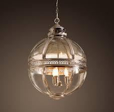 stunning victorian pendant lighting white themes polished houzz nickel brushed hotel chandelier chandelier pendant lighting