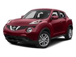 2015 Nissan Juke Price, Trims, Options, Specs, Photos, Reviews ...