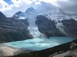 Lago Berg