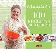 Resultado de imagem para IMAGENS DE RECEITAS DE COMIDAS DO PANAMÁ