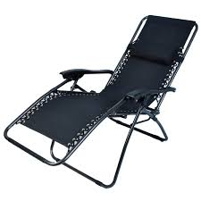 lounge patio chairs folding download: odaof zero gravity chair recliner outdoor patio lounge chair w cup