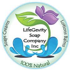 Pure <b>Essential Oils</b> | LifeGevity Soap Company