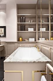 lutetia collection of luxury bathroom furniture designed by massimiliano raggi for oasis bathroom bathroom furniture ideas