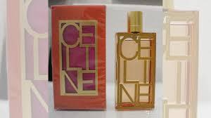 <b>Celine Oriental Summer</b> купить в Иркутской области | Личные вещи