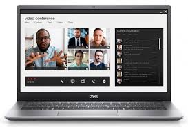 "Купить Ноутбук <b>Dell Latitude</b> 3301 13.3"" 1920x1080, Intel Core i5 ..."