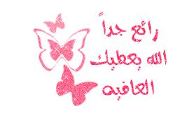 ملخص اليوم الثاني من الملتقى التثقيفي بجامعة القاهرة بتاريخ 25/2/2013 للأستاذ/ معتصم نادي خبراء المال