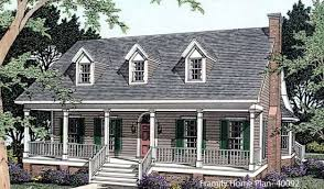 Open One Story House Plans One Story House Plans   Front Porch    Open One Story House Plans One Story House Plans   Front Porch