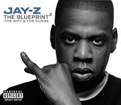 <b>Jay</b>-<b>Z</b> - <b>Blueprint 2</b>: The Gift & The Curse - Amazon.com Music