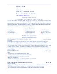 cover letter resume templates for word microsoft resume templates cover letter cv resume template word cv format latest sample templates document risk management officer professional