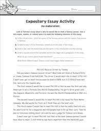 Christmas Writing Prompts   Includes planning pages  rubric and     Laura Candler Opinion Writing Prompts nd Grade Writing Writing  Opinion Writing Prompts  nd Grade Writing Writing