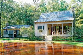 Southern Living House Plans   Modern Home    Tiny Houses Southern Living Great Southern Living House Plans Remodeling On Home