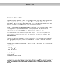 College Financial Aid Appeal Letter Sample   ScholarshipSearch.biz College Financial Aid Appeal Letter Sample