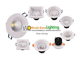 China Multi-Specification <b>Ceiling COB LED Downlight</b> (WD-DL-9085 ...