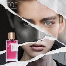 White Sandalwood <b>Goldfield &amp</b>; <b>Banks</b> Australia perfume