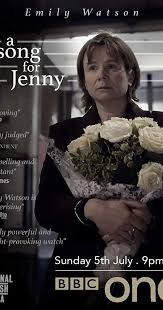 A Song for <b>Jenny</b> (TV Movie 2015) - IMDb