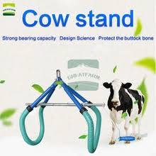 купите <b>cow</b> hanger с бесплатной доставкой на АлиЭкспресс version