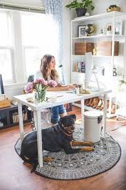 home office room ideas home. best 25 shared home offices ideas on pinterest office room study rooms and desk for o