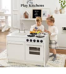 <b>Kitchens</b> & Accessories