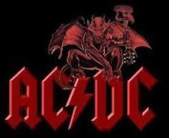 AC/DC - Desciclopédia