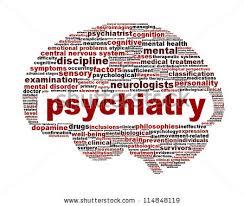 New York City psychiatrist|Adhd Psychiatrist nyc|Find a psychiatrist nyc|Bipolar Psychiatrist|Anxiety psychiatrist nyc|Find Psychiatrists|Psychiatrists NYC