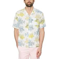 <b>Men's</b> Casual Button Down Shirts | <b>Original Penguin</b>