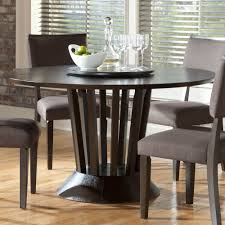 pedestal dining table p