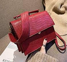 Generic European Vintage Fashion <b>Female Big Tote bag</b> 2018 New ...
