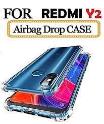 Protexz <b>Anti Drop</b> Back Case with <b>Screen</b> and Camara: Amazon.in ...