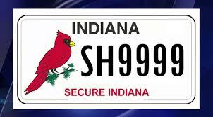 Indiana Homeland Security Foundation Accepting Scholarship ...