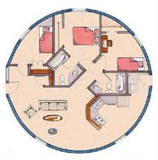 Start here  floor plans and pricingShelters plan x jpg