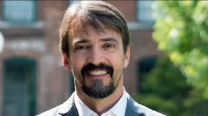 New CVB President <b>Barry</b> E. <b>White Sings</b> Chattanooga's Praises ...