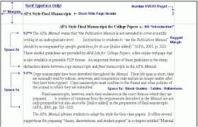 how to cite essays in apa format   cover letter for youapa dissertations and theses research paper academic writing service