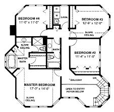 Original Victorian Floor Plans Victorian Floor Plan  floor plans    Original Victorian Floor Plans Victorian Floor Plan