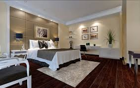 latest furniture designs bedroom designs with modern bedroom furniture design also 2016 interior design amisco newton kid bed 12169 39 furniture