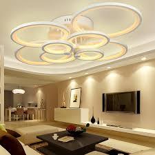 master bedroom lighting fixtures interior designing bedroom ceiling light fixtures master bedroom lighting fixtures design