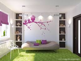 Simple Bedroom Designs For Small Rooms Interior Design For Small Houses In The Philippines Interior