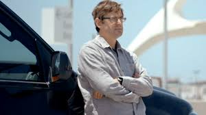 movie times and movie theaters in bronx ny local showtimes my scientology movie