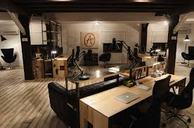 love what you do in your wonderful office interior design nice diagonal setting of third cafe interior design office