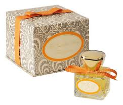 <b>The Garden Party Frangipane</b> for women: парфюмерная вода 100мл