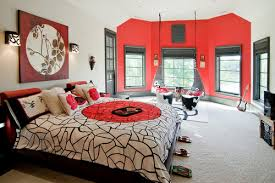 asian style bedroom large and beautiful photos photo to select asian style bedroom design your home asian style bedroom design