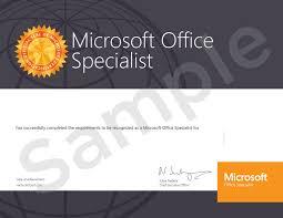 certificate microsoft office certificate template best of microsoft office certificate template medium size