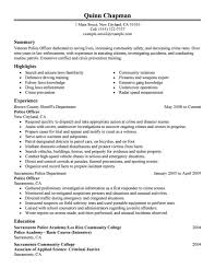 security guard resume pdf security officer resume resume template security guard resume pdf security guard resume pdf