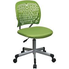 luxury green office chair in home remodel ideas with green office chair awesome green office chair
