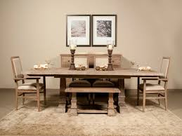 amazing dining room table set with bench conceptpng dining room table set with bench amazing dining room table